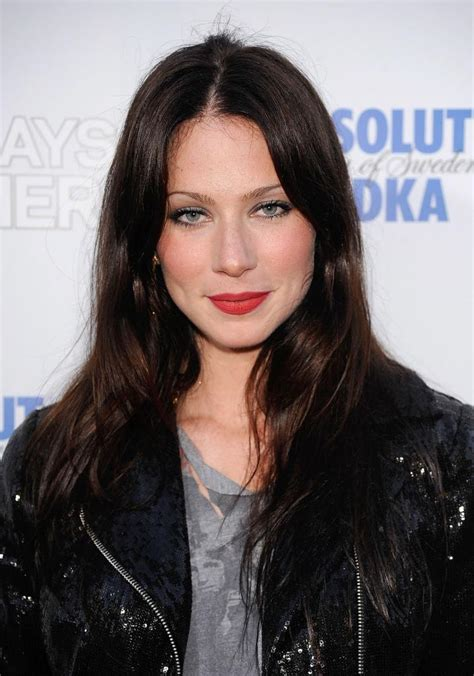 lynn collins profile  news bio celebnest