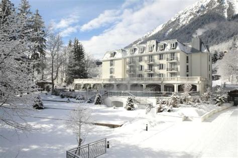 club med chamonix mont blanc all inclusive resort reviews photos price comparison