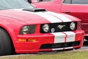 07 Mustang GT Premium Man Trans | Mustang, Mustang gt