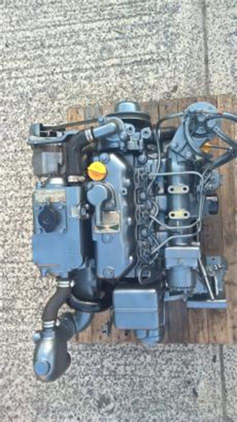 yanmar 3jh25 25hp marine diesel engine package in dorset south west boats and outboards yanmar marine engines for sale uk used yanmar marine engines new yanmar engine sales free