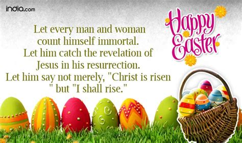 easter  wishes  easter sms whatsapp messages