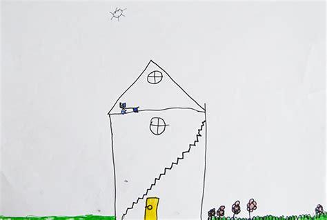 Dessine Nous Une Maison Dessine Nous Une Maison 5342 Gt Dessine Nous Une Maison