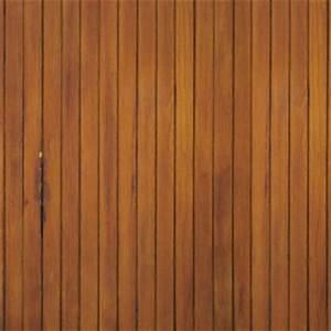 Texture Terrasse Bois : textures bois ~ Melissatoandfro.com Idées de Décoration