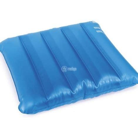 Cuscino Antidecubito Ad - cuscino antidecubito ad acqua per sedia a rotelle