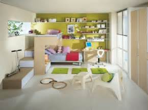 Kid Bedroom Ideas Bright Room Ideas From Sangiorgio Mobili Digsdigs