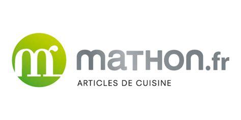 mathon cuisine soldes pourquoi ne pas consulter un moteur de shopping en ligne