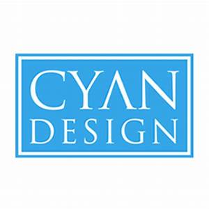 Cyan Designs Furniture Showroom Company D