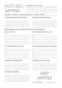 Writing Worksheets PDF