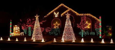 illuminations de no 235 l pour int 233 rieur et ext 233 rieur maison