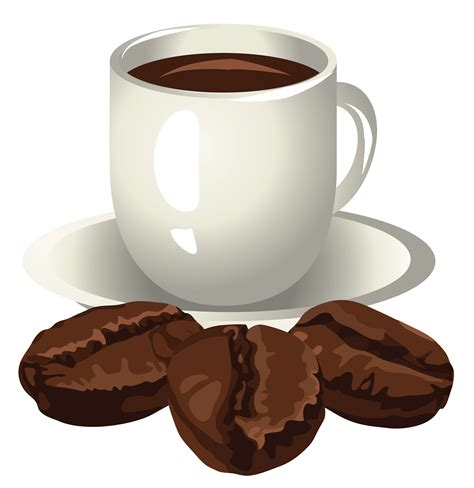 Coffee Cup Clipart Coffee Clip Image Free