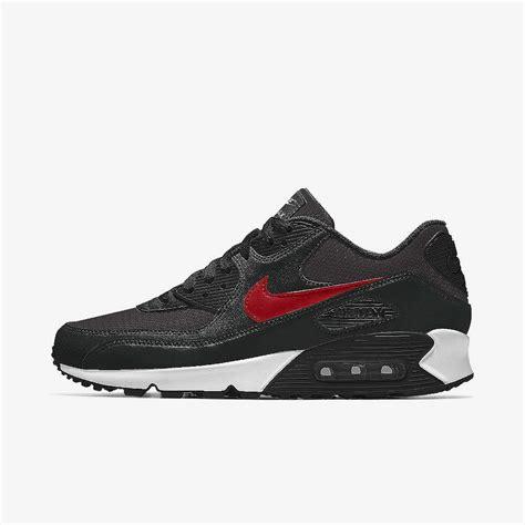 Nike Airmax 9 0 nike 90 air max chaussures nike 90 air max soldes nike 90