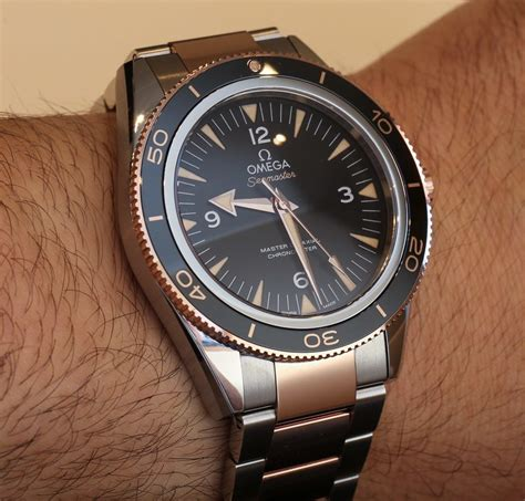 Omega Seamaster 300 Master Coaxial Watch Handson  Page. Lanyard Bracelet. Mens Black Bracelet. Nice Engagement Rings. Popular Anklets. Repair Watches. Gemstone Lockets. 2 Ct Anniversary Band. Pure Gold Necklace