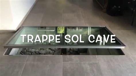 trappe de visite sol exterieur superior trappe de visite sol 1 maxresdefault jpg max min