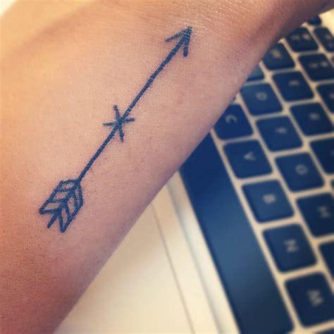 arrow tattoos  designs page