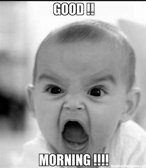 Good Meme Sites - good morning funny meme 100 images funny good morning memes quotes cute morning memes images