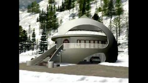 monolithic domes living   danger zone dante amato  tedxmission  city youtube