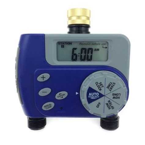 orbit digital watering hose timer directcontroller