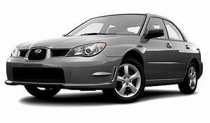 2003-2008 Subaru Impreza  Sti  Service  U0026 Repair Manual Pack