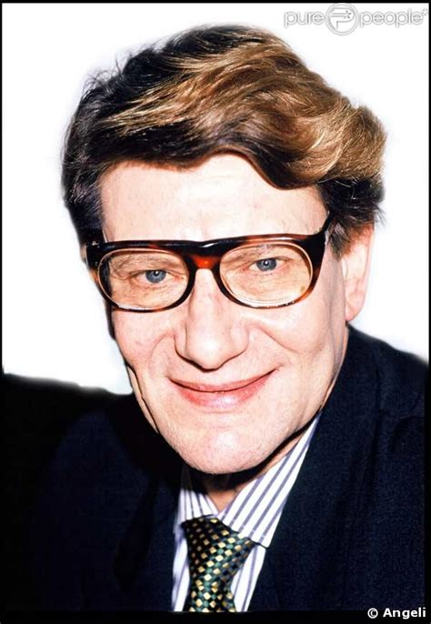 Yves Laurent Yves Laurent