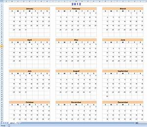 12 month calendar 2017 template great printable calendars With 12 month planner template