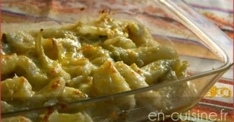gratin de pates au thermomix recette gratin de fenouil au thermomix side dishes and vegetables thermomix and