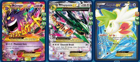 Rayquaza Ex Deck 2014 by Mega Rayquaza Gengar Deck Destroyed By Two Non Ex Decks 2