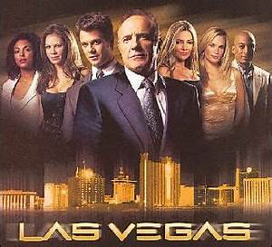 Serie Las Vegas : pictures photos from las vegas tv series 2003 2008 imdb ~ Yasmunasinghe.com Haus und Dekorationen