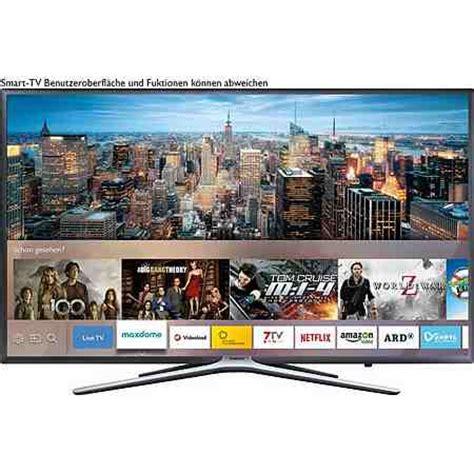 otto smart tv fernseher kaufen 187 aktuelle tv modelle 2018 otto