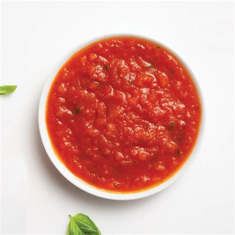sauce tomate coolsimple