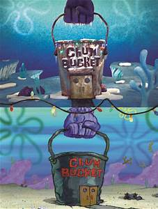 Image - Sb-xmas-chum.jpg | Encyclopedia SpongeBobia ...