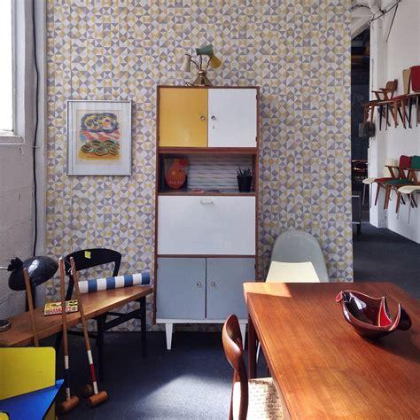 le bon coin meuble cuisine bon coin gard ameublement 28 images le bon coin gard