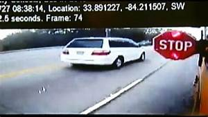 More stop-arm cameras to catch drivers passing school ...