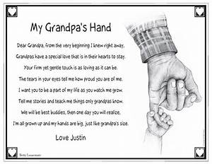 Best 25+ Grandfather quotes ideas on Pinterest Father