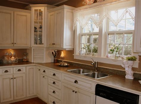 corner cupboards kitchen aiken house gardens this is where i keep it all