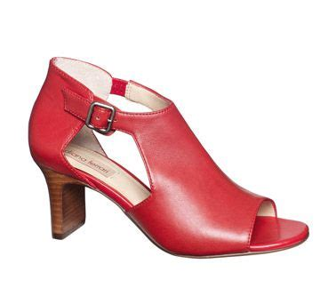 Fast shipping in new zealand. Diana Ferrari Webstore - Sandals   Buy Online   Slides   Womens Shoes   diana ferrari Australia ...
