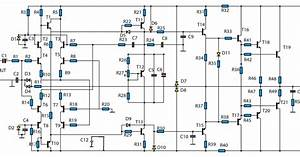 Subaru L Series Wiring Diagram