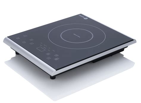 induction cooktop electric portable gas cooking fagor kitchen cooktops cook versus cabinets cookware modern lifeedited direct amazon advantages
