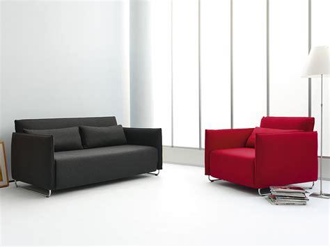 canap et fauteuils canapé et fauteuil convertible cord