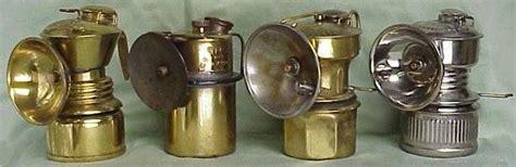 minelighting