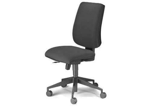 chaises de bureau pas cher soldes fauteuil bureau