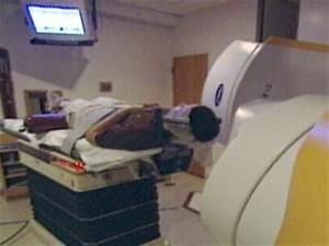 Radiation Risks: Doctors Warn Patients Undergoing CT Scans ...