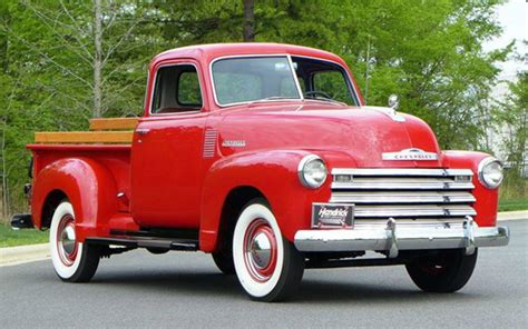 Old Ford Pickup Trucks For Sale Used Ford Pickup Trucks