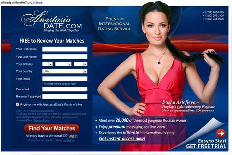 Ukrainian Dating Sites Vs Matchmaking Agencies