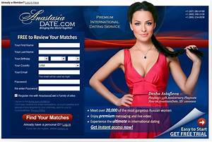 Dating.com Official, site, find Your Ideal Match Today