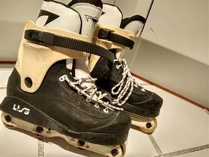 Usd 2002 Skatesetup Skates Purchased Too Much