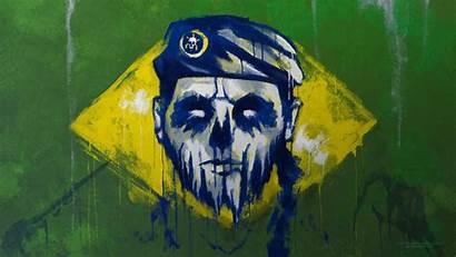 Caveira R6 Siege Wallpapers Rainbow Six Fan