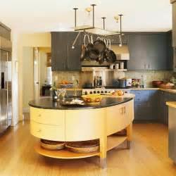 cool kitchen island 64 unique kitchen island designs digsdigs