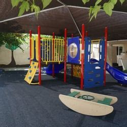 dino daycare amp preschool 26 photos amp 11 reviews child 457 | ls