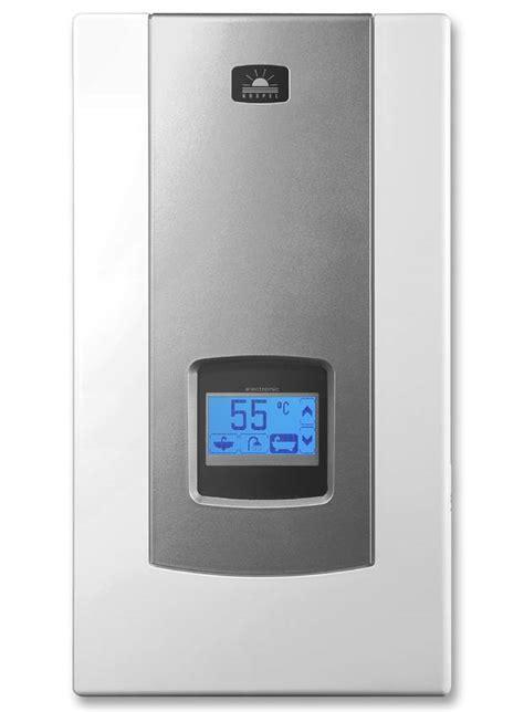 durchlauferhitzer 12 kw vollelektronischer durchlauferhitzer 9 12 15 kw kospel ppve 9 12 15 mit lcd touch display