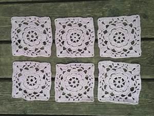 Granny Square Decke : ein ende mit fortsetzung meine granny square decke ~ Buech-reservation.com Haus und Dekorationen